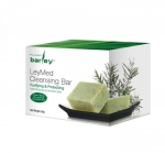 LeyMed Cleansing Bar